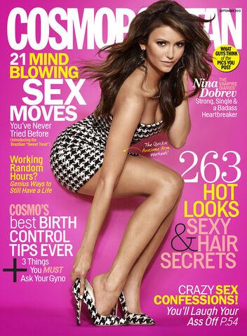 File:Nina-dobrev-september-2013-cover-coms.jpg