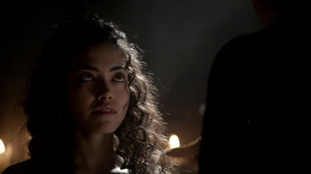 File:The Originals s01e15 HD1080p KISSTHEMGOODBYE NET 0595.jpg