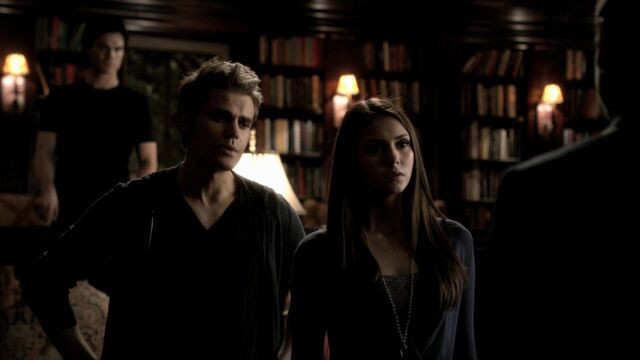 File:309VampireDiaries0073.jpg