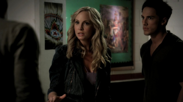 File:Caroline and Tyler in 3x6.png