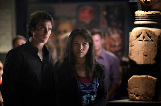 File:The-Vampire-Diaries-26.jpg