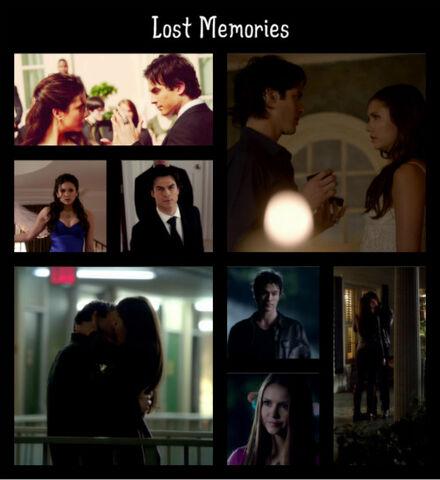 File:Lost Memories.jpg