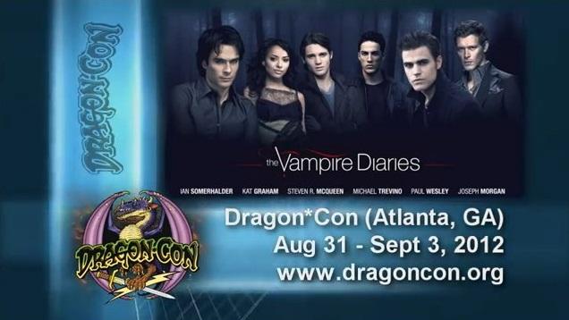 File:Dragoncon2012.jpg