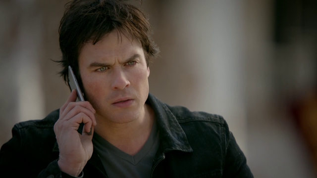 File:718-039-Damon.png
