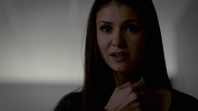 File:321VampireDiaries0880.jpg