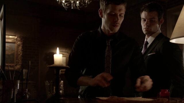 File:The Originals s01e17 HD1080p KISSTHEMGOODBYE NET 1958.jpg