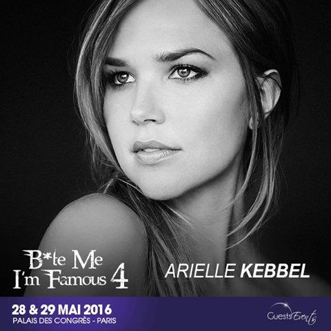 File:2016 BMIF4 Arielle Kebbel.jpg
