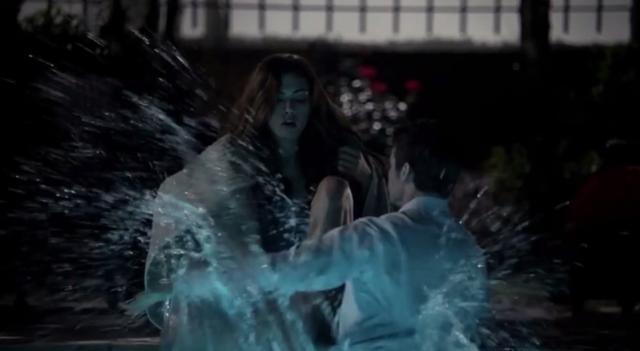File:Hayley and Elijah 1x6....png