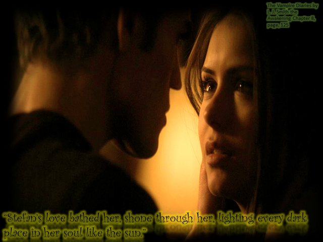 File:Stelena quote from the book 1.png