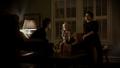103-091~Stefan-Damon-Caroline.png
