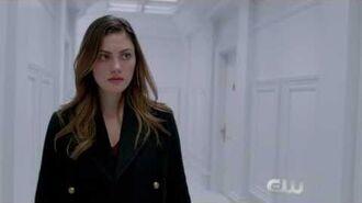 The Originals Phantomesque Trailer The CW