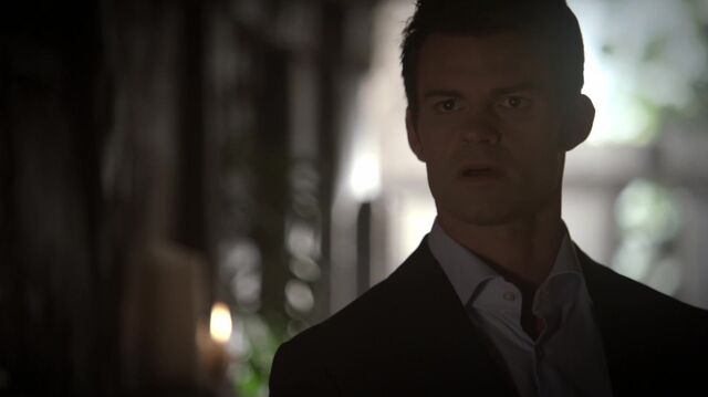 File:The Originals s01e15 HD1080p KISSTHEMGOODBYE NET 0582.jpg