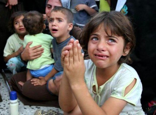 File:أطفال-غزة-527x390.jpg