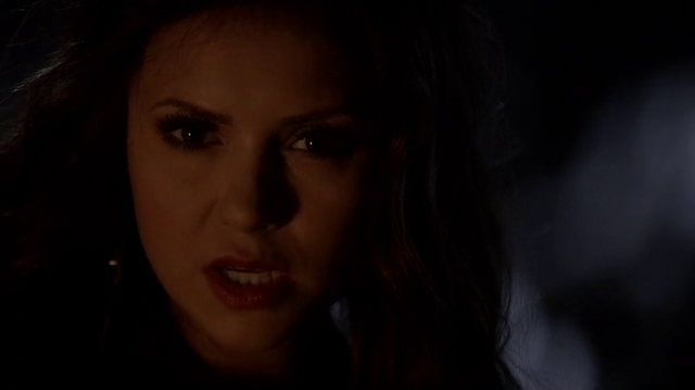 File:Katerina4X22 (57).png