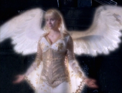 File:Guardian Angel.png