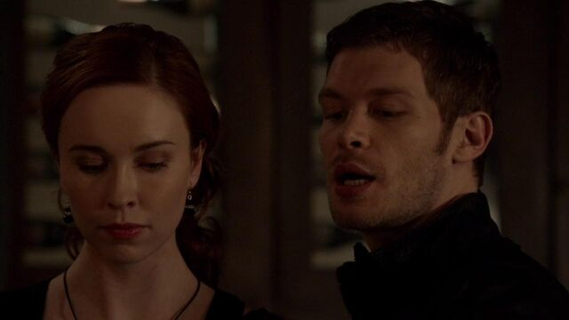 File:The Originals S01E21 mkv1269.jpg