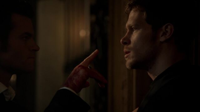 File:The Originals s01e18 HD1080p KISSTHEMGOODBYE NET 1705.jpg