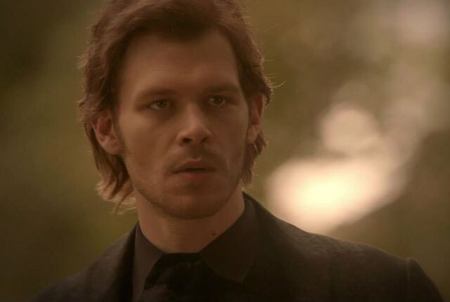 File:1x2 Klaus Mikaelson House of the Rising Son ..jpg