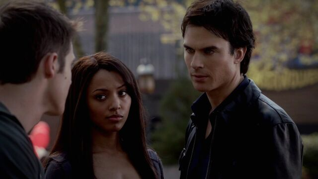 File:321VampireDiaries0674.jpg