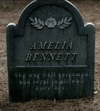 File:Ameliabennett.png