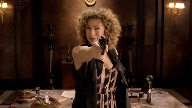 File:Alex Kingston.png