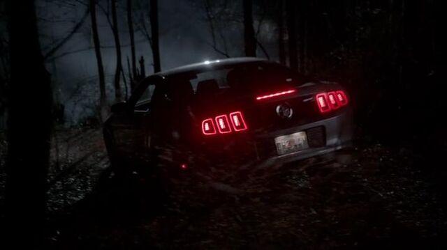 File:Haley car2.jpg