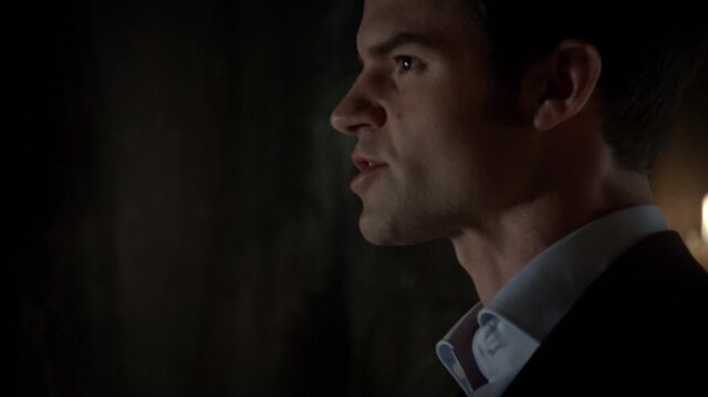File:The Originals s01e15 HD1080p KISSTHEMGOODBYE NET 0578.jpg