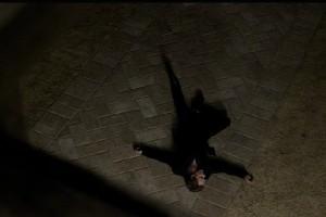 File:Dead John Gilbert-2-300x200.jpg