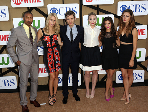 File:The-originals-cast-at-tca-party-2013.jpg