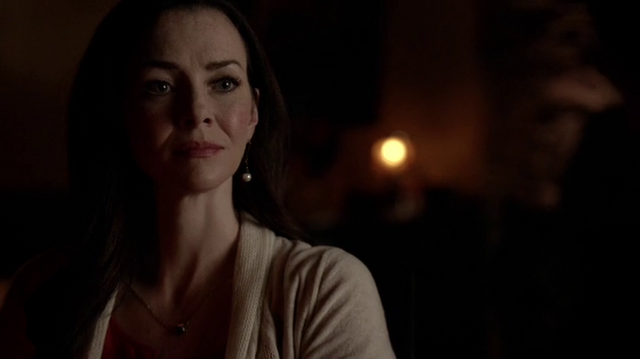 File:6X20-24-Lily.png