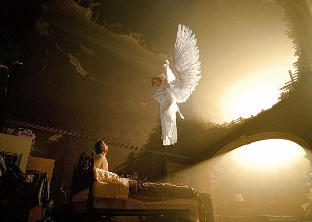 File:Angels in America3-570517.jpeg