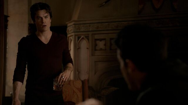 File:The.vampire.diaries.s05e20.1080p.web.dl.x264-mrs.mkv snapshot 05.32 -2014.05.14 02.35.52-.jpg