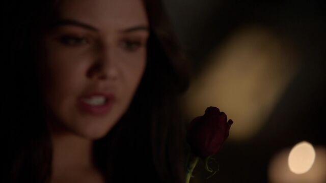 File:The Originals s01e17 HD1080p KISSTHEMGOODBYE NET 1620.jpg