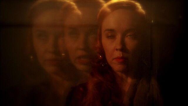 File:The Originals S01E15 mkv3624.jpg