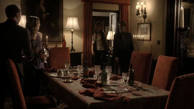 File:2x15-The-Dinner-Party-HD-jenna-sommers-19544017-1280-720.jpg