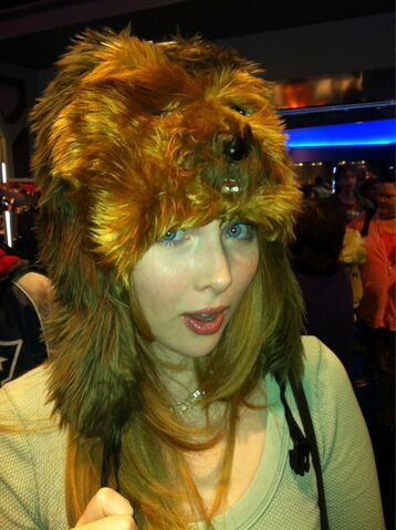 File:Piccit adorkable in a wookie hat 199407285.jpg