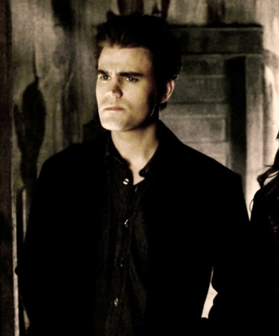 File:Stefan Salvatore 5x11 500 YEARS OF SOLITUDE.png