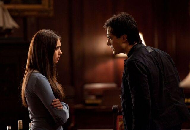 File:Elena-and-Damon-The-Descent-the-vampire-diaries-18758694-800-546.jpg