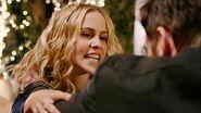 The Originals 3x9 - Rebekah attacks everyone