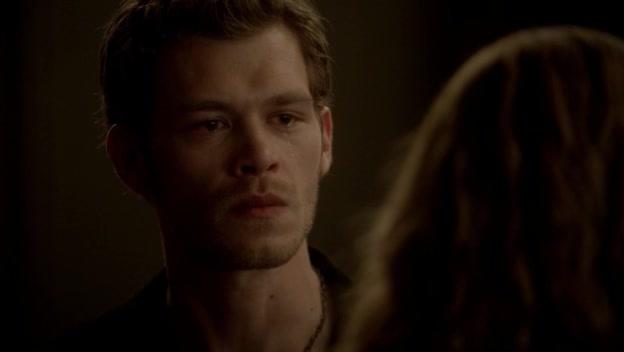 File:Klaus is crying.jpg