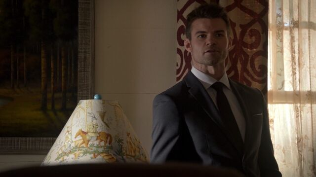 File:Normal TheOriginals210-0206Elijah.jpeg