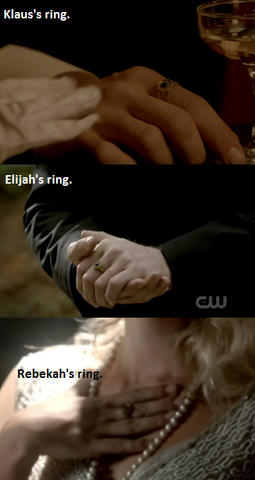 File:The Original's Family Ring.png