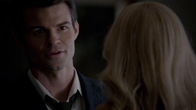 File:Elijah 13 TO 1x05.jpg