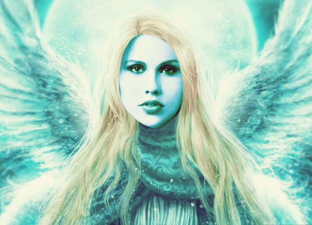 File:Claire holt rebekah alian hot by queenoaty96-d63ug3x.jpg