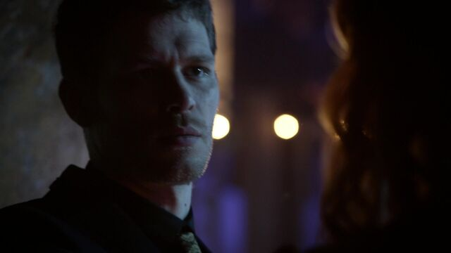 File:The Originals s01e17 HD1080p KISSTHEMGOODBYE NET 1072.jpg
