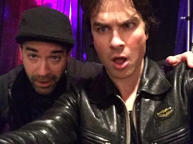 File:Wwcc-madison-07-Ian-Somerhalder.jpg