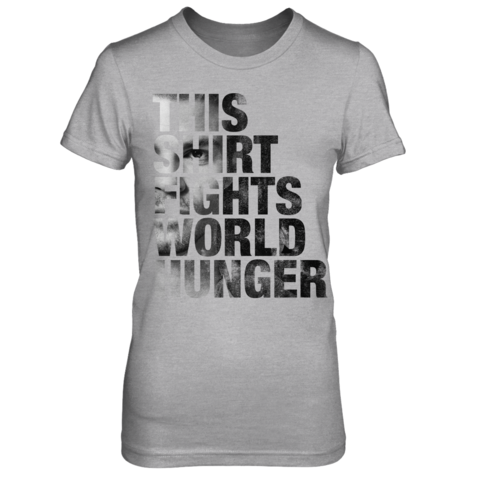 File:Tultex Female Fitted Short Sleeve Tee - $22.99 (XS-2XL) gray.png