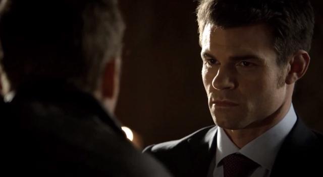 File:Kla-Elijah 1x22.png