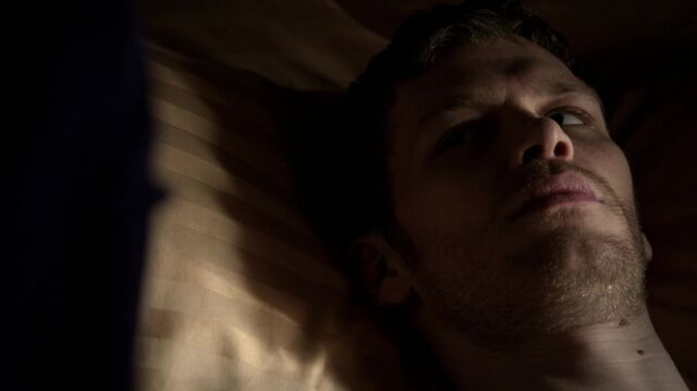File:The Originals s01e15 HD1080p KISSTHEMGOODBYE NET 0320.jpg