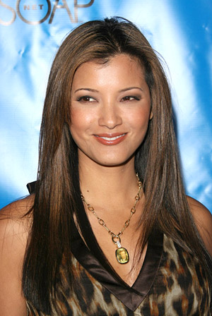 File:Kelly Hu.jpg